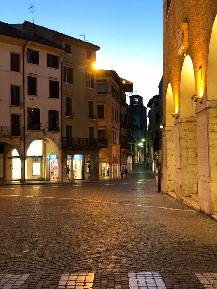 Palazzina300 - B&B a Treviso - view 7