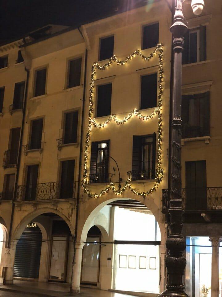 Palazzina300 - B&B a Treviso - momenti speciali - view 10