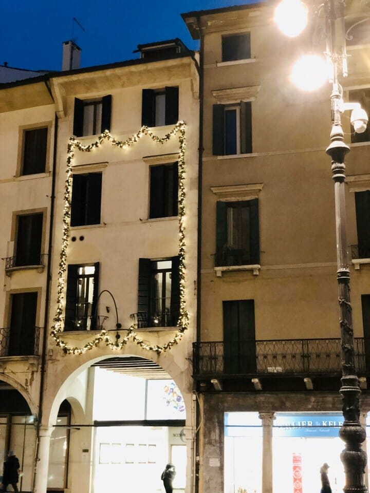 Palazzina300 - B&B a Treviso - momenti speciali - view 8