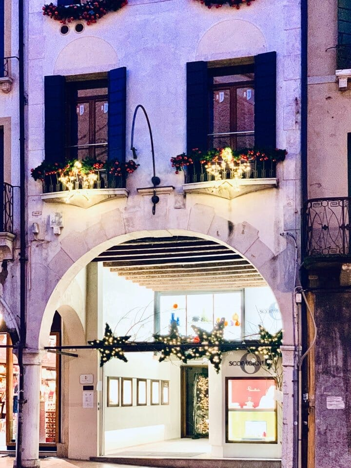 Palazzina300 - B&B a Treviso - momenti speciali - view 4