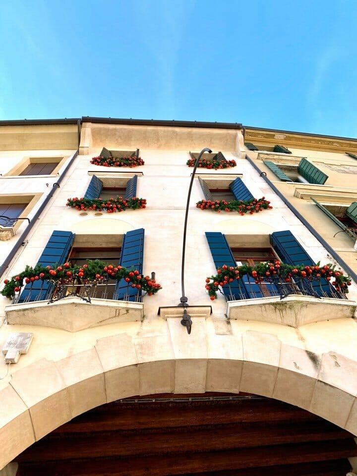 Palazzina300 - B&B a Treviso - momenti speciali - view 3