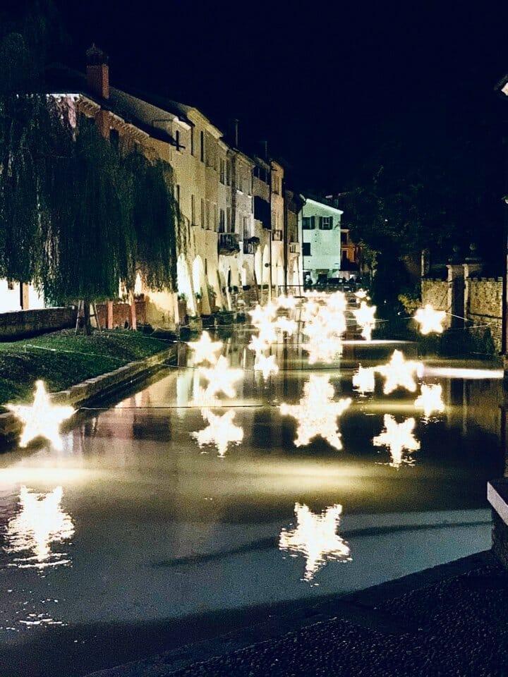 Palazzina300 - B&B a Treviso - momenti speciali - view 1