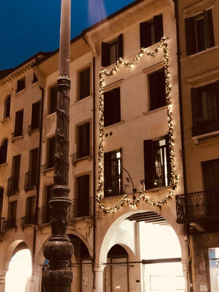 Palazzina300 - B&B a Treviso - momenti speciali - view 9