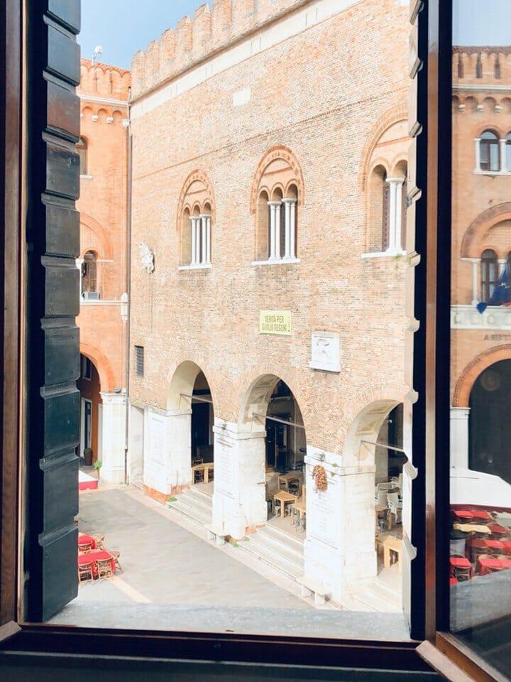 Palazzina300 - B&B a Treviso - view 5