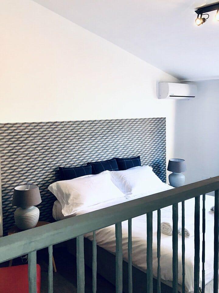 Palazzina300 - B&B a Treviso - 33 junior suite con terrazza panoramica - view 2