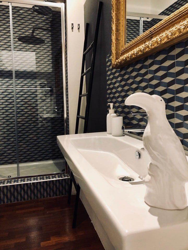Palazzina300 - B&B a Treviso - 11 king room con vista - view 3