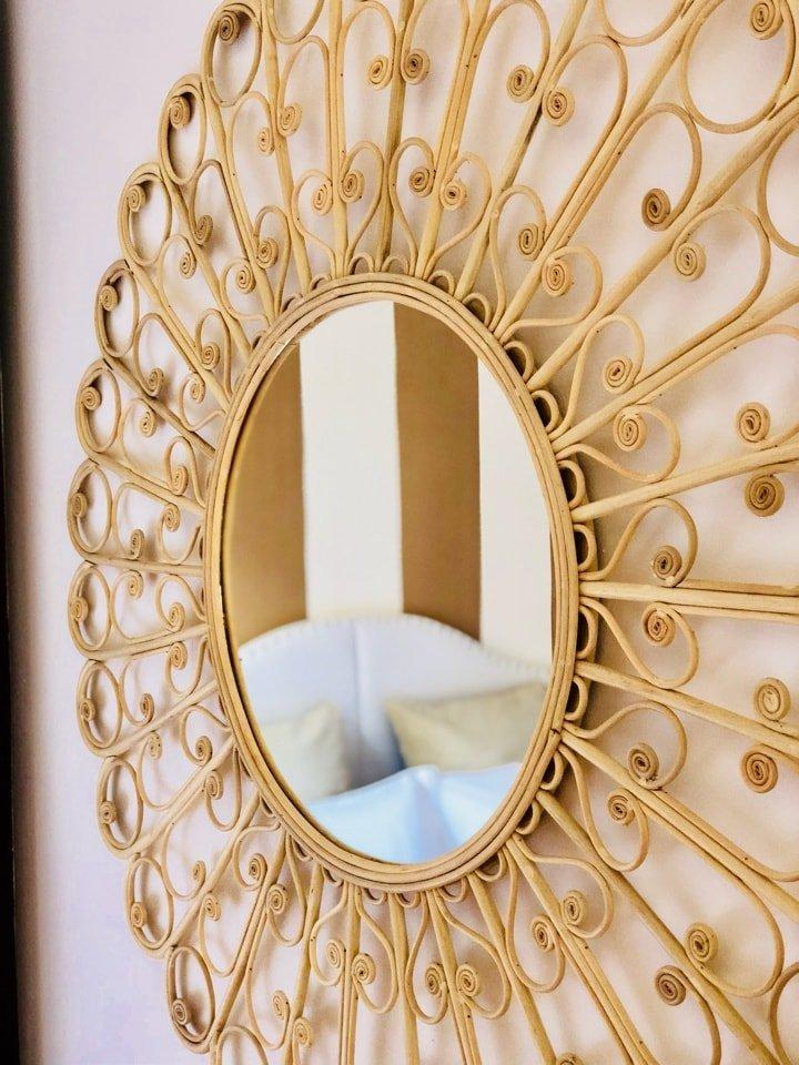 Palazzina300 - B&B a Treviso - 21 king room con vista - view 2