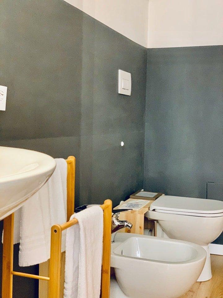 Palazzina300 - B&B a Treviso - 23 queen room con vista - view 6