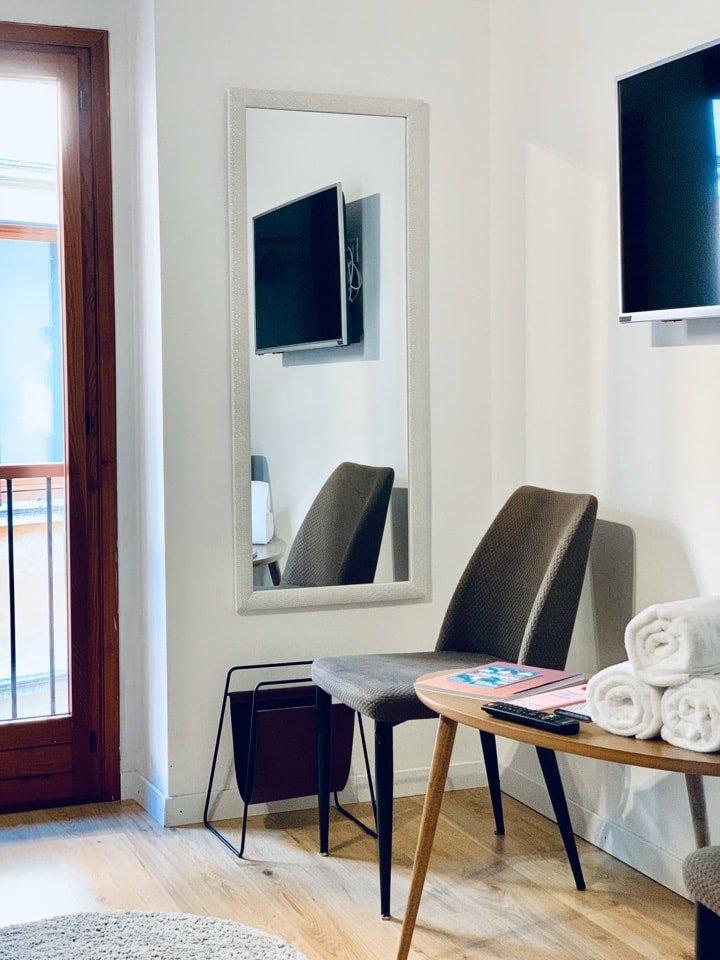 Palazzina300 - B&B a Treviso - 23 queen room con vista - view 4