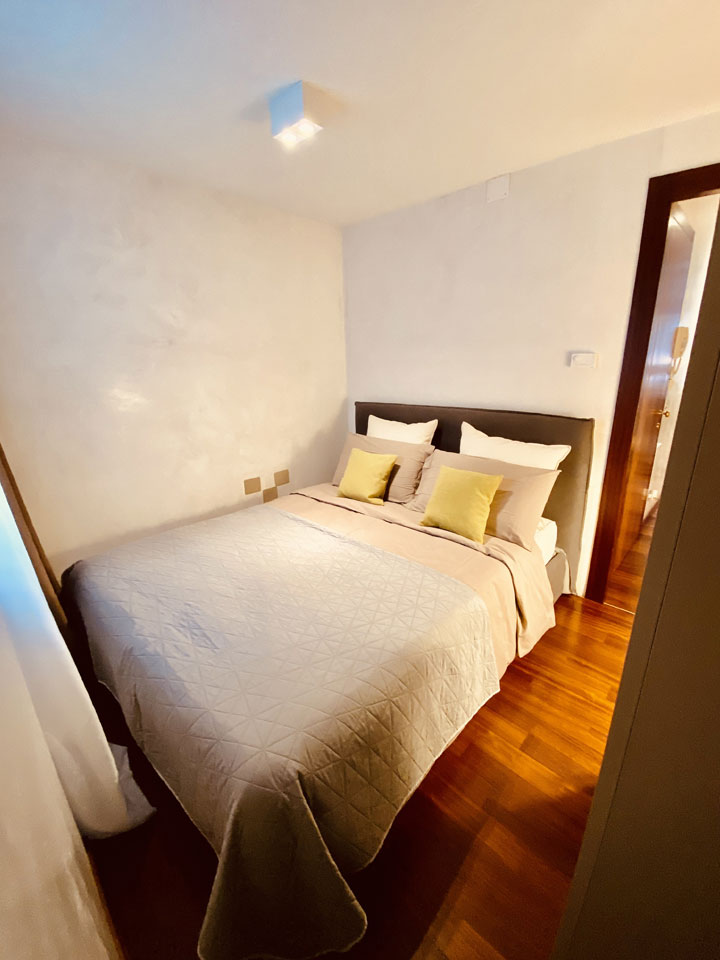 Palazzina300---B&B-a-Treviso---SUITE300---view-3