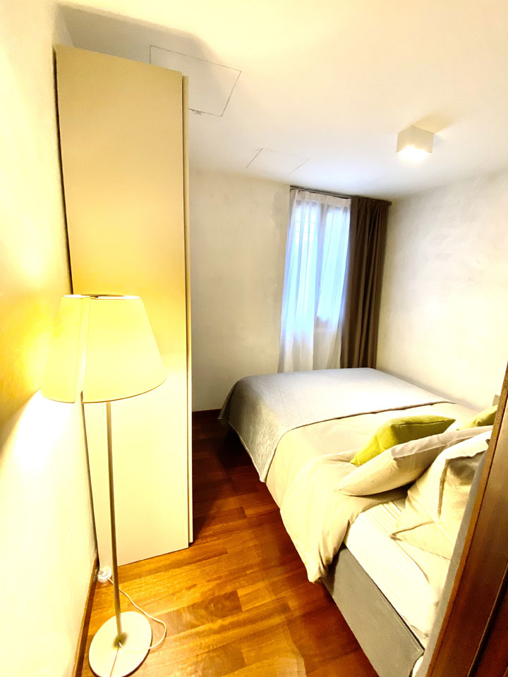 Palazzina300---B&B-a-Treviso---SUITE300---view-5