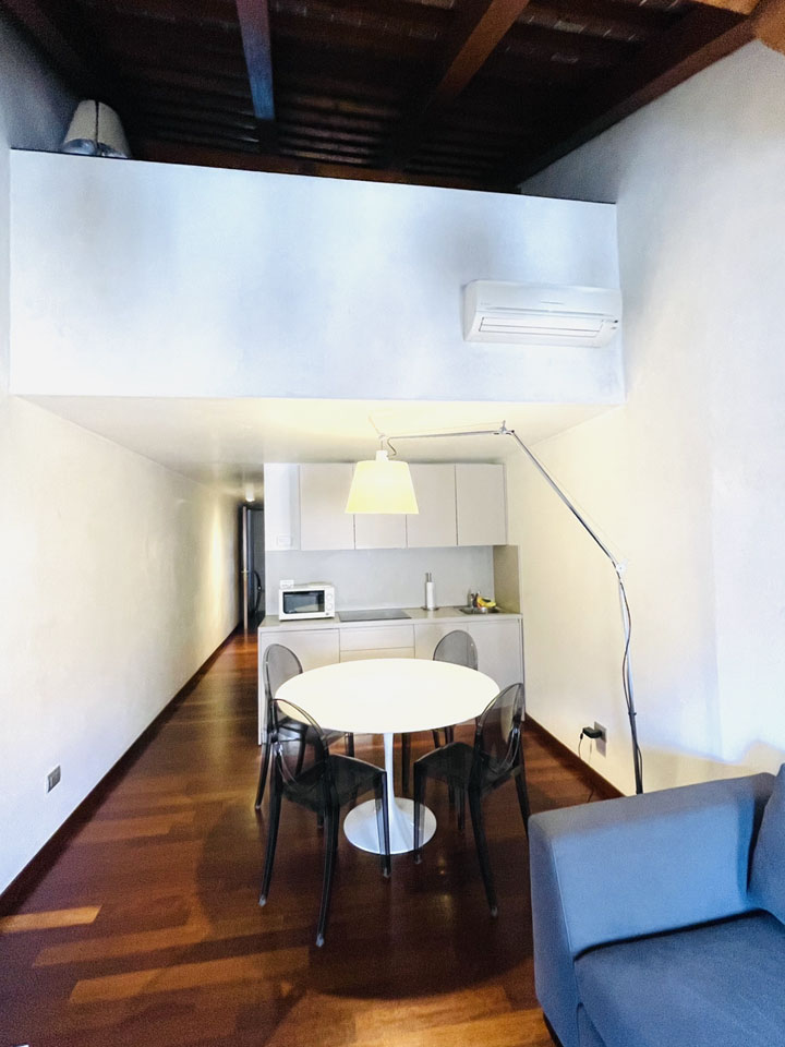 Palazzina300---B&B-a-Treviso---SUITE301--view-3