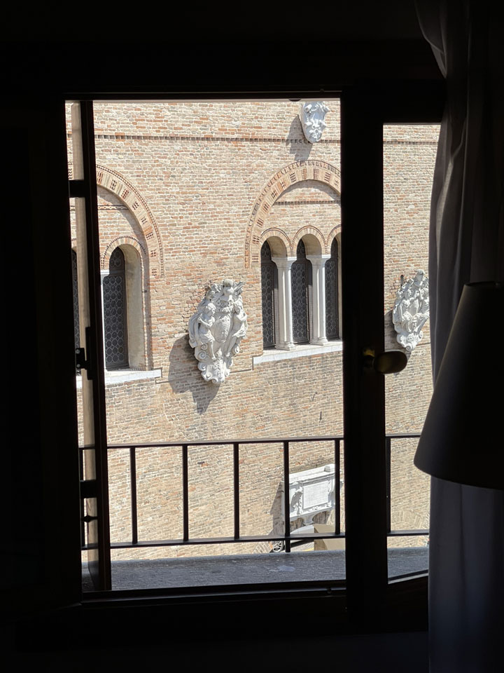 Palazzina300---B&B-a-Treviso---SUITE301--view-4