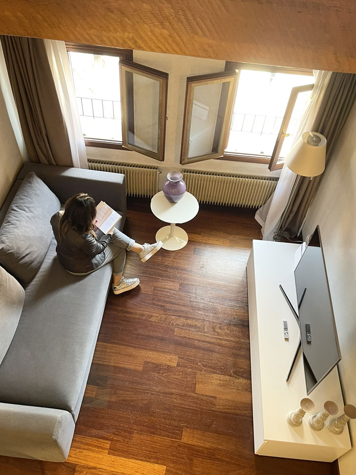 Palazzina300---B&B-a-Treviso---SUITE301--view-5