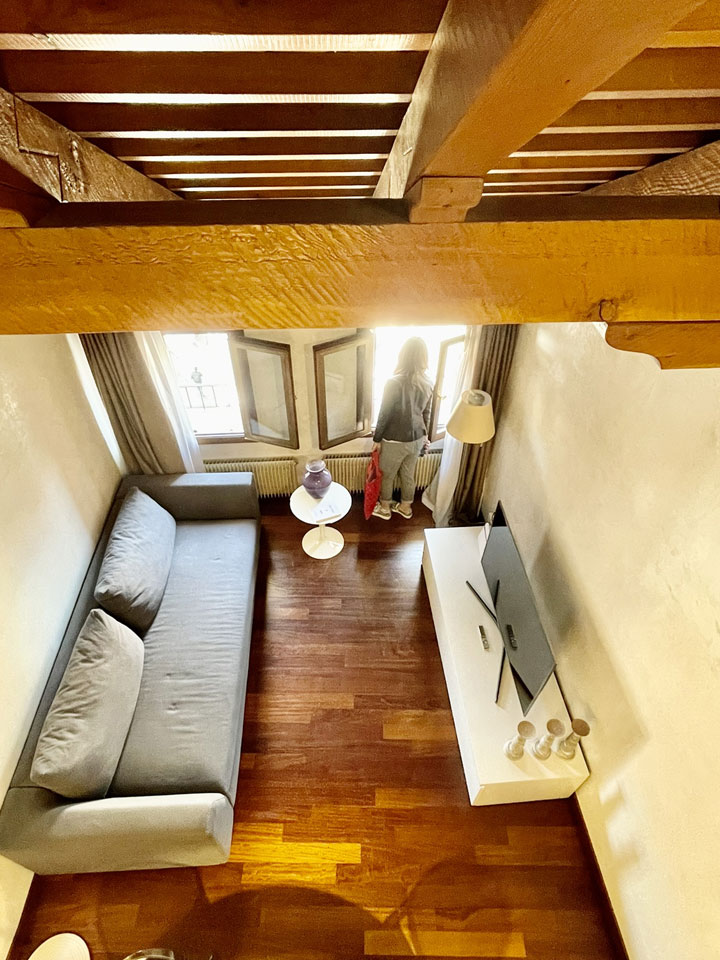 Palazzina300---B&B-a-Treviso---SUITE301--view-6