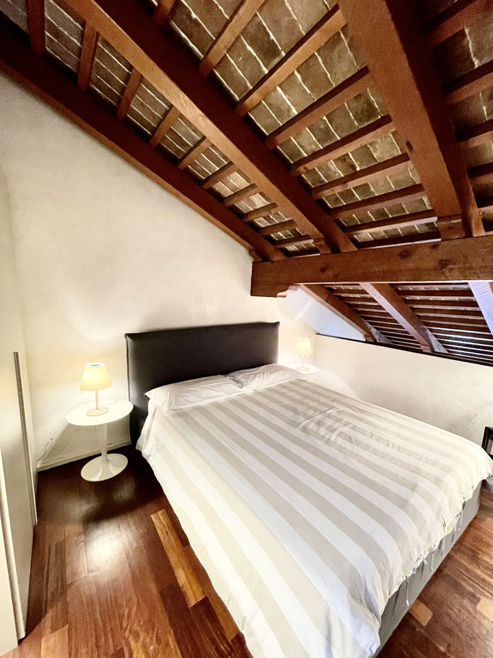 Palazzina300---B&B-a-Treviso---SUITE301--view-8
