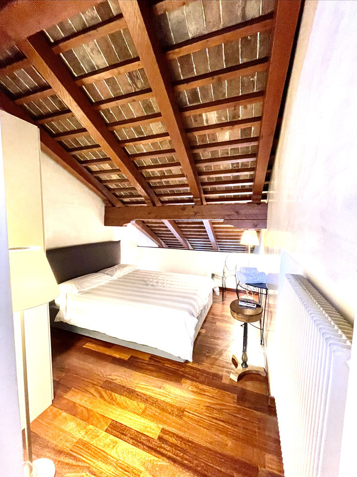Palazzina300---B&B-a-Treviso---SUITE301--view-9